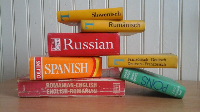 dictionary 2317654 640 - Are you interested in learning new languages ?