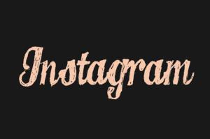 murali instagram