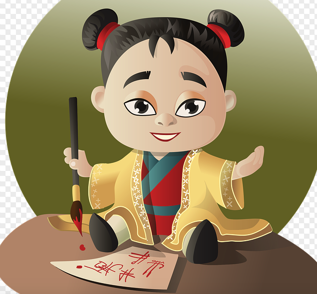 Snip20180107 42 - Measure words and Classifiers complicates Chinese language but not difficult , here is how !