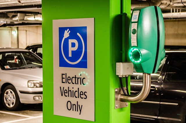 "electric 2778403 640 - Will the ""Polluter to pay more to incentivise electric vehicles"" policy work?"